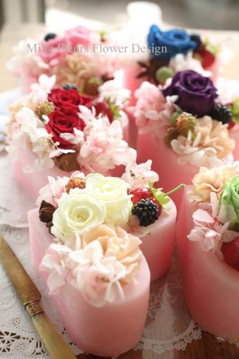 preservedflowercake.jpg