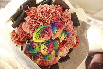 rainbowautumn2.jpg