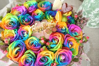 rainbowcake1.jpg