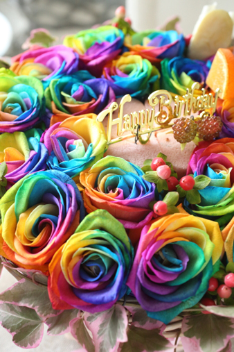 rainbowcake2.jpg