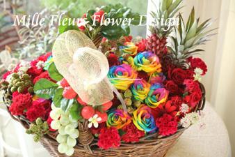 rainbowsummer2.jpg