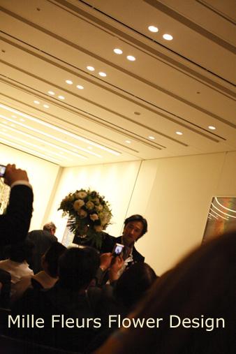 reception10.jpg