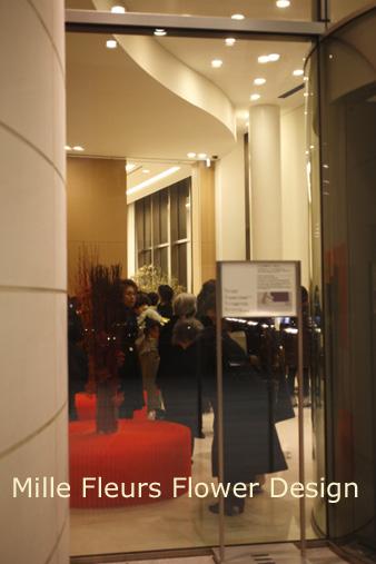 reception3.jpg