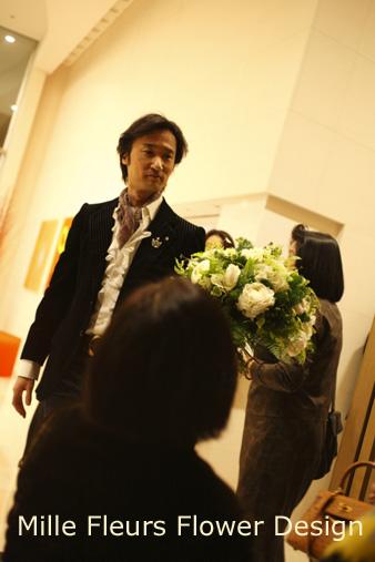 reception9.jpg