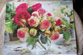 rose20154.jpg