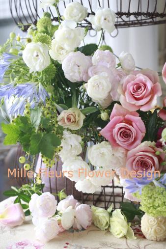 rosebasket.jpg