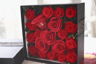 rosebox6.jpg