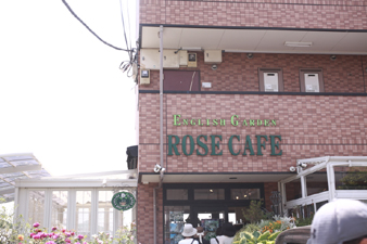 rosecafe1.jpg