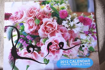 rosecalender20121.jpg