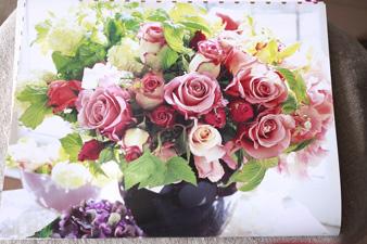 rosecalender20122.jpg