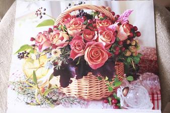 rosecalender20125.jpg