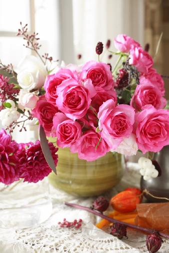 rosepari.jpg