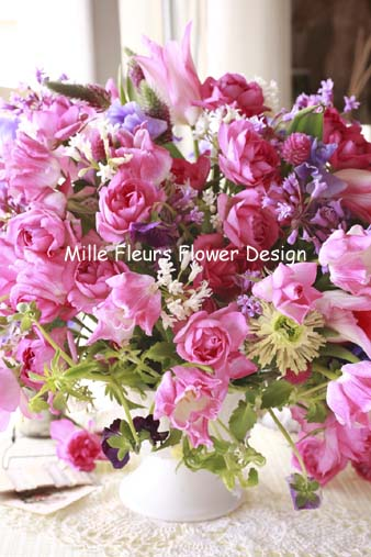roseparis.jpg