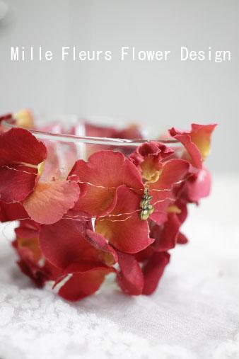 rosepetal1.jpg