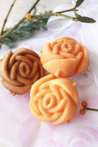 rosesweets.jpg