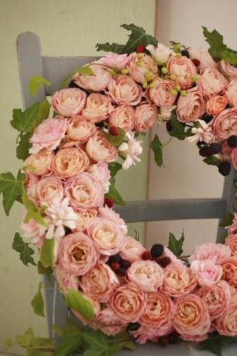rosewreath2.jpg