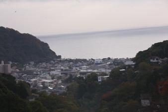 shikinokura22.jpg