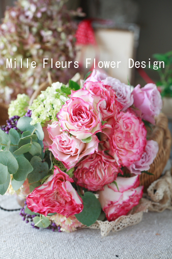 spanishdancer.jpg