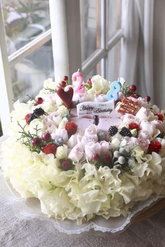 sweetpeacake2.jpg