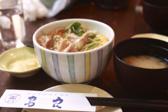 takayoshi5.jpg