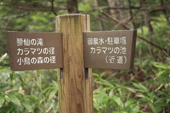 tateshina66.jpg