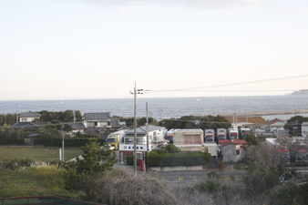 tateyama21.jpg