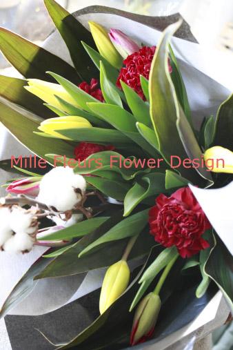 tuliphanataba.jpg