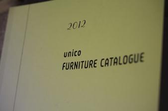 unico1.jpg