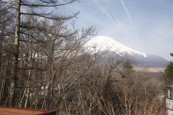 yamanakako22.jpg