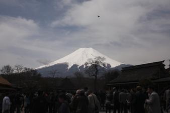 yamanakako52.jpg