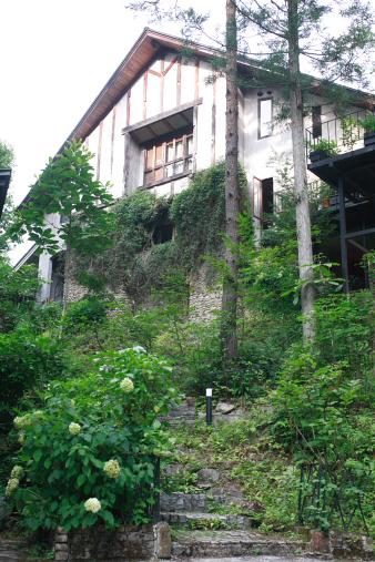 2013natsu210.jpg